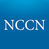 NCCN Guidelines for Smartphone