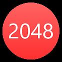 2048 Dots icon