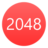 2048 Dots
