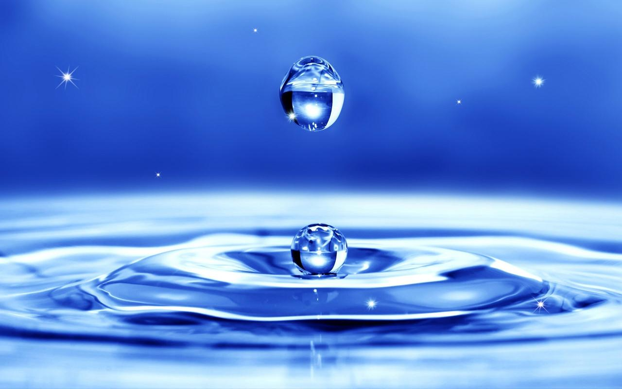 Free Water Drop Live Wallpaper APK Download For PC Windows 7/8/10/XP
