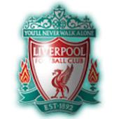 Liverpool Anthem