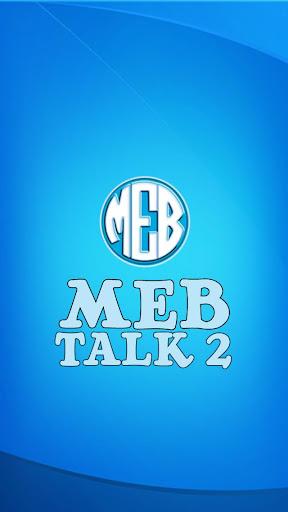 MEB 2