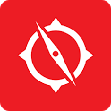 VZ Navigator for Stratosphere2 icon
