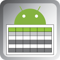 Easy Scorecard Pro icon