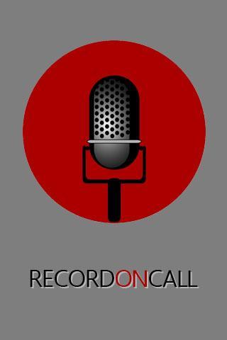 免費下載通訊APP|Record on Call app開箱文|APP開箱王