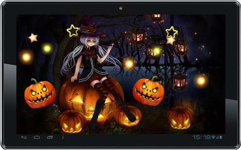 horror wallpaper amazon fire - photo #41