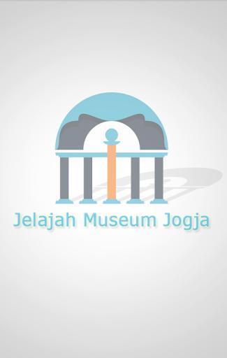 Jelajah Museum Jogja