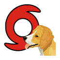 Hurricane Hound icon
