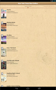BookBargain Free & Cheap books - screenshot thumbnail