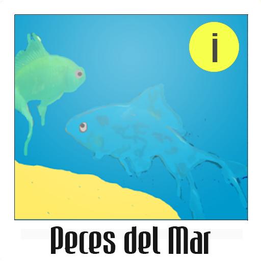 海の魚や水産 工具 App LOGO-APP試玩