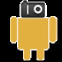 Photo Shake icon