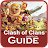 Guide for Clash of Clans logo
