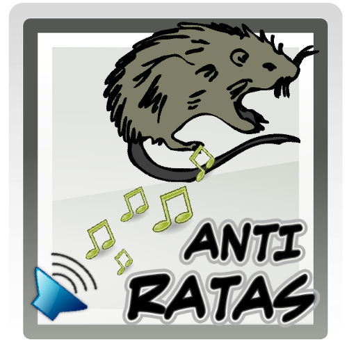 Anti ratas repelente gratis