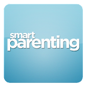 Smart Parenting Philippines