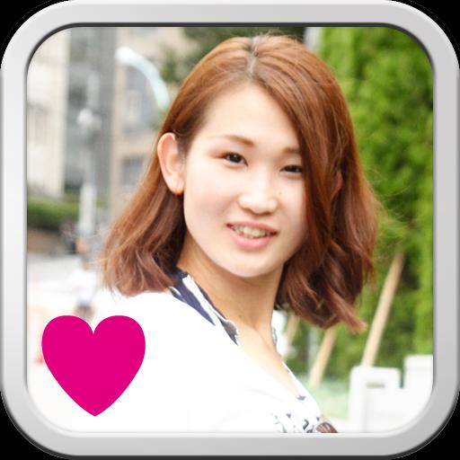 有紗 ver. for MKB 娛樂 App Store-愛順發玩APP