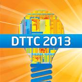 DTTC 2013
