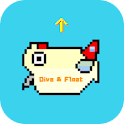 Dive & Float icon