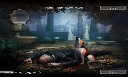 Who Is The Killer? Episode II v2.1.91