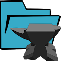FileCraft icon