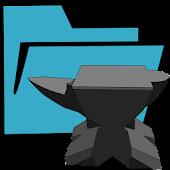 FileCraft