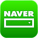 네이버 - Naver for Android™