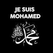 Je suis Muhammed