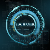 Jarvis - Drive safely