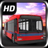 City Bus Driver 3D
