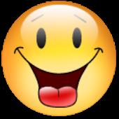 smiles plus