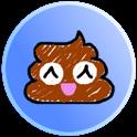 Doodle Poop icon