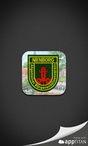 Bürgerschützenverein Nienborg