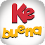 Ke Buena for Android 1.08.31 APK for Android