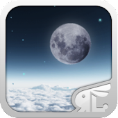 Rabbit Launcher3D Moon_Watcher
