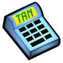 AndSod TAN icon