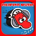 Filipino Music and Radio