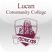 Lucan Community College