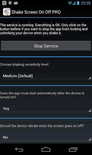 Next story 如何關閉Windows 8的SmartScreen篩選功能 - 挨踢路人甲