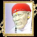 Shirdi Sai Baba 3D LWP