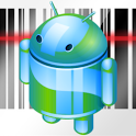 Quick Sales for Android icon