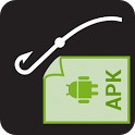 App/APK Extractor icon