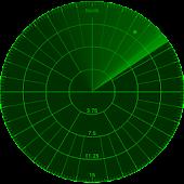 Radar Me