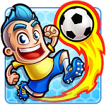 Super Party Sports: Football 1.5.2 Apk