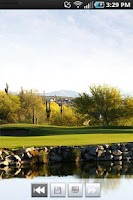 Screenshot of SunRidge Canyon Golf Club