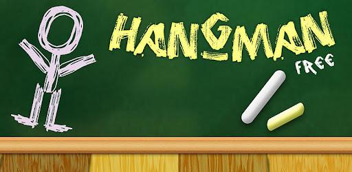 Hangman Online Multiplayer