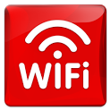 WiFi Buddy (OLD) icon