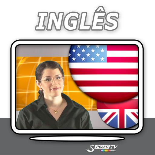 Inglês - Em Vídeo n