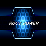 Root Power Explorer 5 Apk