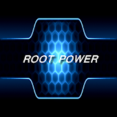 Root Power Explorer