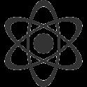 Physics &+ (Donate) icon
