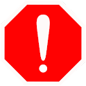Blunder Stop Pro. Drunk Block icon